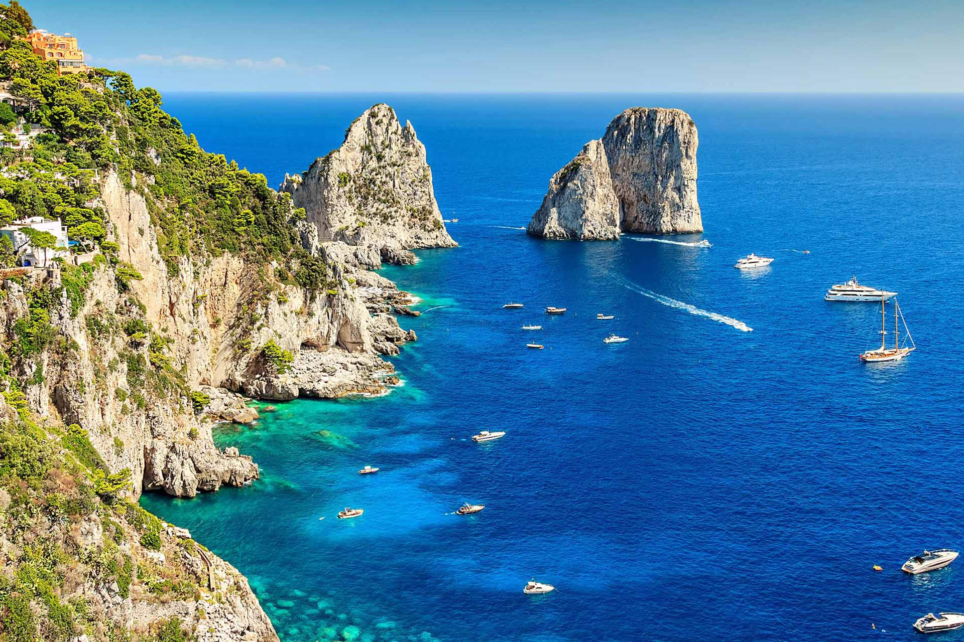 rental-boat-tour-capri-amalfi-positano-sorrento