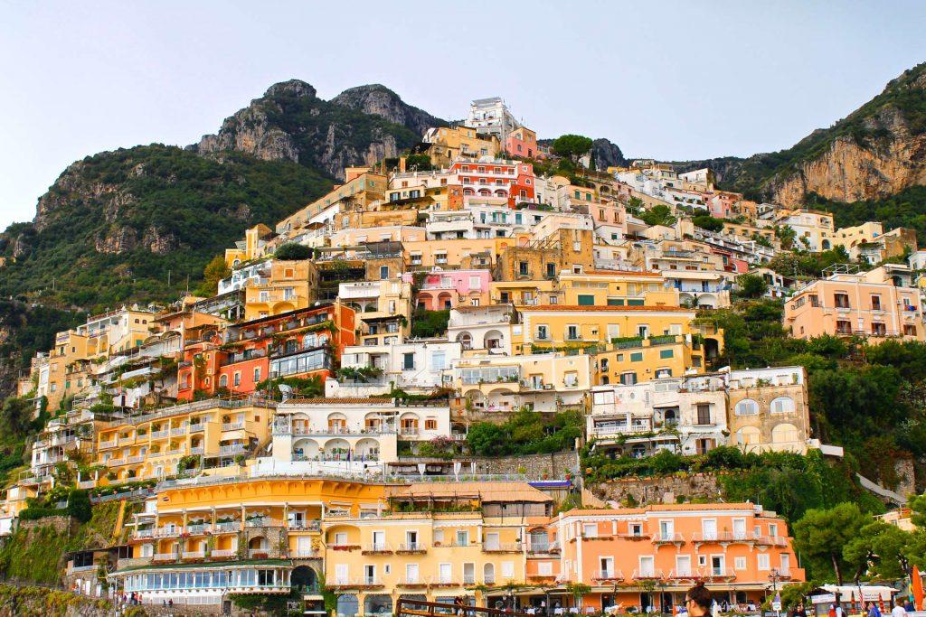 amalfi-positano-rental-boat-tour