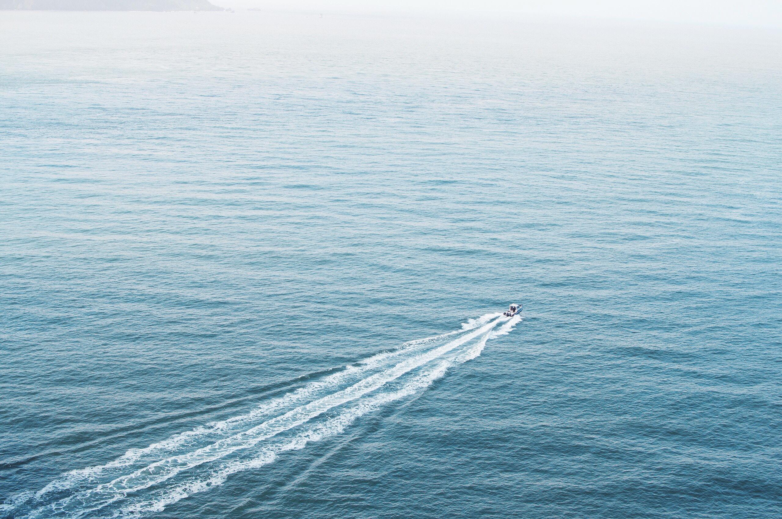 boat-tour-positano-sorrento-ischia-procida
