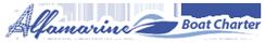 Sorrento boat charter | Rental Boat Amalfi | Capri Tours | Positano | Noleggio Barche