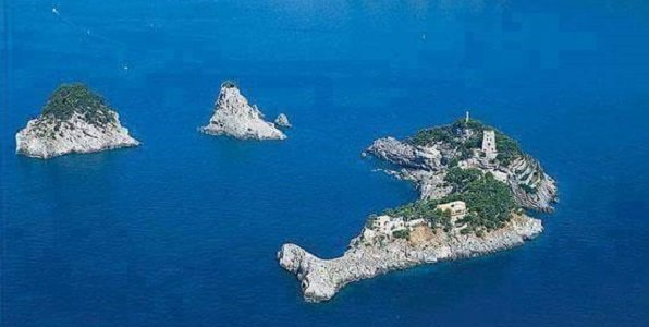 Alfamarinecharter-rental-sorrento-boat-tour-capri-
